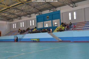 Futsal Finale Coupe Souss Cadets -Tafraout 11-03-2017_55