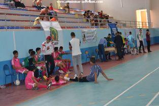 Futsal Finale Coupe Souss Cadets -Tafraout 11-03-2017_56