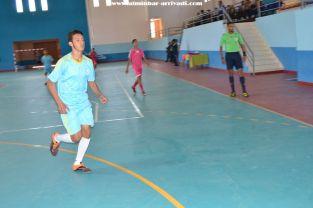 Futsal Finale Coupe Souss Cadets -Tafraout 11-03-2017_57