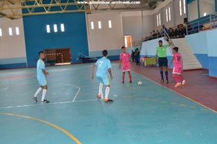Futsal Finale Coupe Souss Cadets -Tafraout 11-03-2017_58