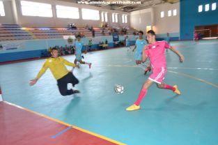 Futsal Finale Coupe Souss Cadets -Tafraout 11-03-2017_59