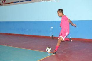 Futsal Finale Coupe Souss Cadets -Tafraout 11-03-2017_60