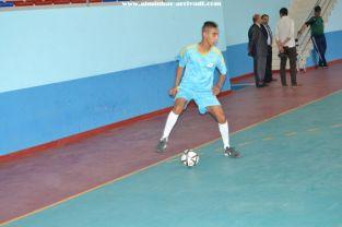 Futsal Finale Coupe Souss Cadets -Tafraout 11-03-2017_62