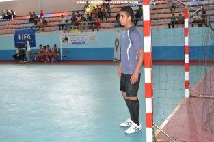 Futsal Finale Coupe Souss Cadets -Tafraout 11-03-2017_63