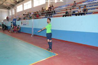 Futsal Finale Coupe Souss Cadets -Tafraout 11-03-2017_65