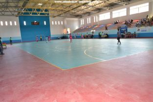 Futsal Finale Coupe Souss Cadets -Tafraout 11-03-2017_66