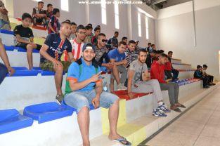 Futsal Finale Coupe Souss Cadets -Tafraout 11-03-2017_67