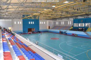 Futsal Finale Coupe Souss Cadets -Tafraout 11-03-2017_68