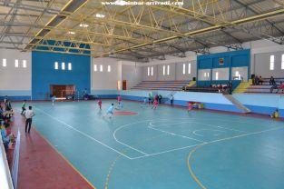 Futsal Finale Coupe Souss Cadets -Tafraout 11-03-2017_69