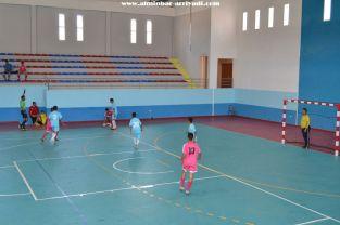 Futsal Finale Coupe Souss Cadets -Tafraout 11-03-2017_70