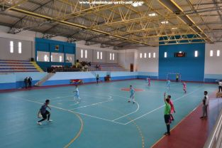Futsal Finale Coupe Souss Cadets -Tafraout 11-03-2017_71