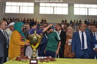 Futsal Finale Coupe Souss Cadets -Tafraout 11-03-2017_73