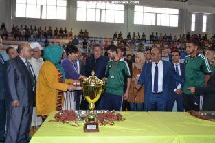 Futsal Finale Coupe Souss Cadets -Tafraout 11-03-2017_74