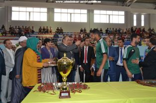 Futsal Finale Coupe Souss Cadets -Tafraout 11-03-2017_75