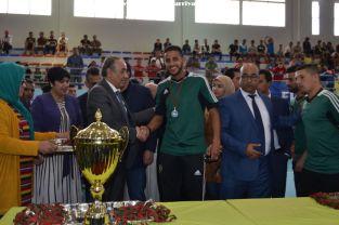 Futsal Finale Coupe Souss Cadets -Tafraout 11-03-2017_76