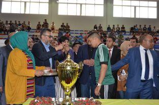 Futsal Finale Coupe Souss Cadets -Tafraout 11-03-2017_77