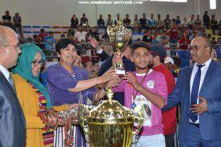 Futsal Finale Coupe Souss Cadets -Tafraout 11-03-2017_78