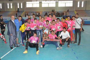 Futsal Finale Coupe Souss Cadets -Tafraout 11-03-2017_79