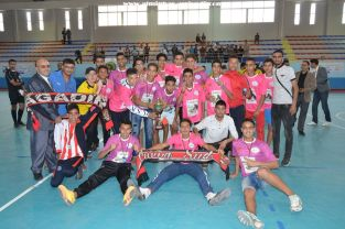 Futsal Finale Coupe Souss Cadets -Tafraout 11-03-2017_80