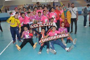 Futsal Finale Coupe Souss Cadets -Tafraout 11-03-2017_81