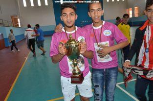 Futsal Finale Coupe Souss Cadets -Tafraout 11-03-2017_82