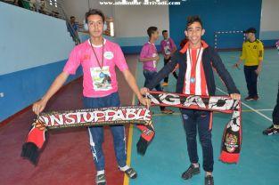 Futsal Finale Coupe Souss Cadets -Tafraout 11-03-2017_83