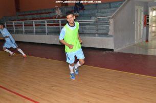 Futsal Wiam Agadir - Nadi Riyadi Azrou 18-03-2017_05