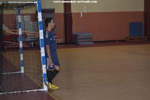 Futsal Wiam Agadir - Nadi Riyadi Azrou 18-03-2017_41