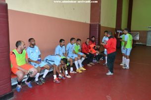 Futsal Wiam Agadir - Nadi Riyadi Azrou 18-03-2017_48