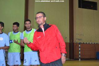Futsal Wiam Agadir - Nadi Riyadi Azrou 18-03-2017_49
