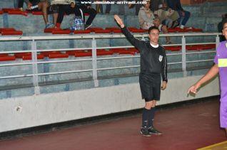 Futsal Wiam Agadir - Nadi Riyadi Azrou 18-03-2017_55