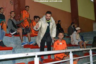 Futsal Wiam Agadir - Nadi Riyadi Azrou 18-03-2017_62