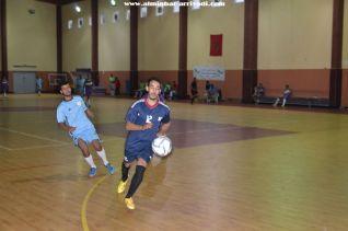Futsal Wiam Agadir - Nadi Riyadi Azrou 18-03-2017_63
