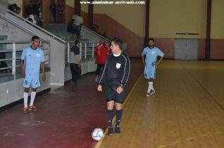 Futsal Wiam Agadir - Nadi Riyadi Azrou 18-03-2017_65