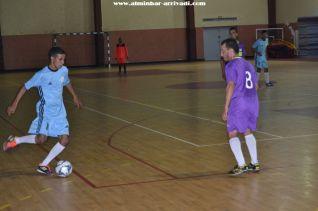 Futsal Wiam Agadir - Nadi Riyadi Azrou 18-03-2017_68