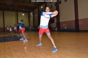 Handball Amal Agadir - Chtouka Ait Baha 03-03-2017_08