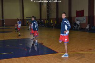Handball Amal Agadir - Chtouka Ait Baha 03-03-2017_10