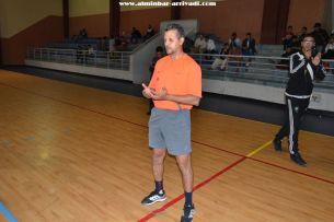 Handball Amal Agadir - Chtouka Ait Baha 03-03-2017_17