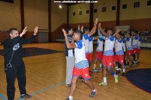 Handball Amal Agadir - Chtouka Ait Baha 03-03-2017_24