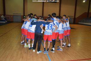 Handball Amal Agadir - Chtouka Ait Baha 03-03-2017_25