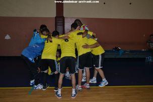 Handball Amal Agadir - Chtouka Ait Baha 03-03-2017_26