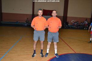Handball Amal Agadir - Chtouka Ait Baha 03-03-2017_31