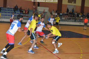 Handball Amal Agadir - Chtouka Ait Baha 03-03-2017_42
