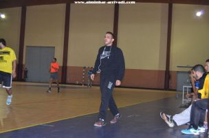 Handball Amal Agadir - Chtouka Ait Baha 03-03-2017_44