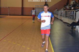 Handball Amal Agadir - Chtouka Ait Baha 03-03-2017_48
