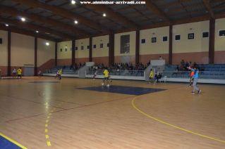 Handball Amal Agadir - Chtouka Ait Baha 03-03-2017_49