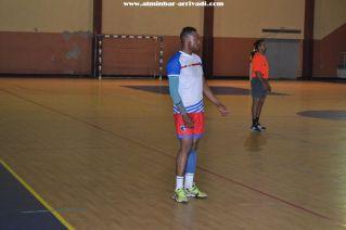 Handball Amal Agadir - Chtouka Ait Baha 03-03-2017_50