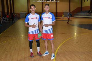 Handball Amal Agadir - Chtouka Ait Baha 03-03-2017_52