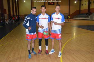 Handball Amal Agadir - Chtouka Ait Baha 03-03-2017_53