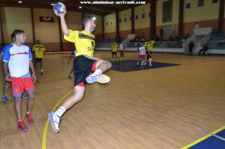Handball Amal Agadir - Chtouka Ait Baha 03-03-2017_55